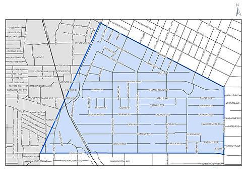 planning-area-boundary.jpg