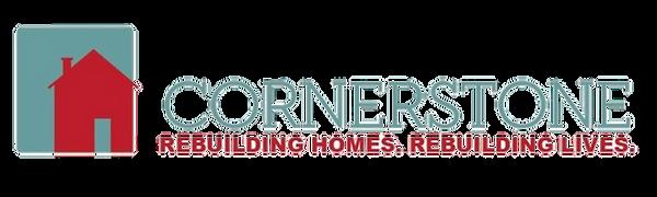 cornerstone-corp-1024x300.png
