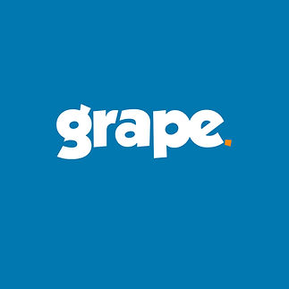 web flava grape.jpg