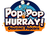 POP POP HURRAY OFFICIAL LOGO.png