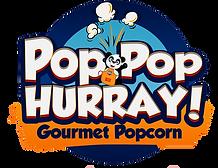 POP POP HURRAY OFFICIAL LOGO.png