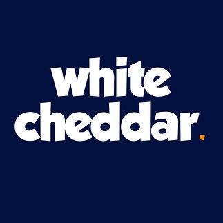 web flava white cheddar.jpg