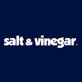 web flava salt v.jpg