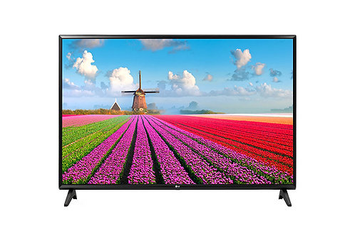"""LG Full HD 32"""" - מסך טלויזיה"""