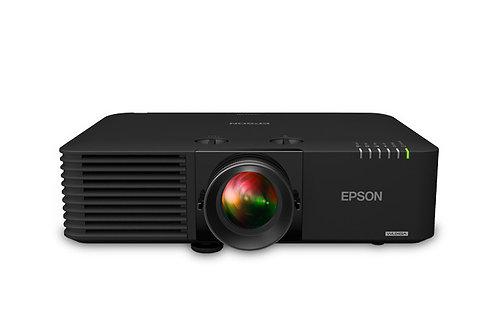 EPSON EB‑L615U