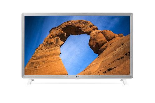 """LG Full HD - מסך טלויזיה """"43/49"""