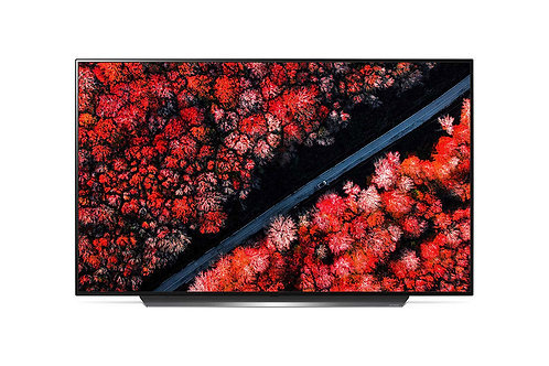 "LG OLED 4K - מסך טלויזיה ""55/65"