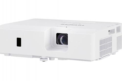Hitachi CP-EX3051WN