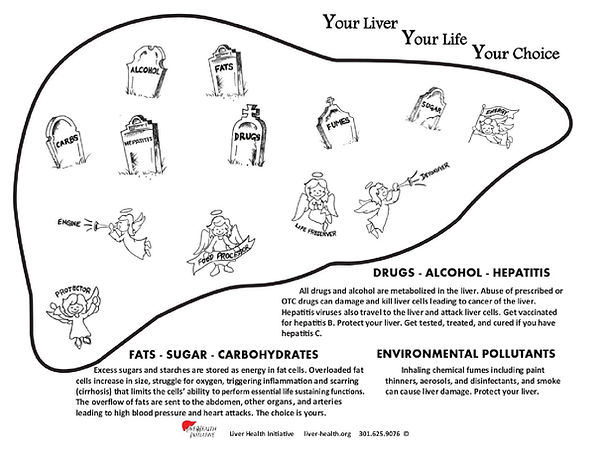 FINAL_YourLiver_YourLife_YourChoice-page
