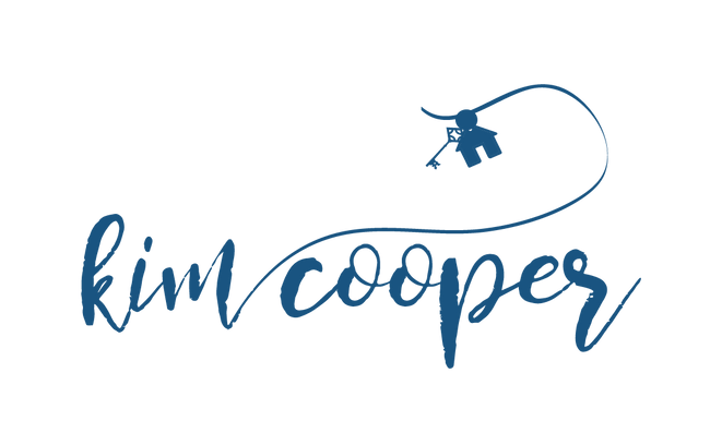 kimcooper blue-05.png