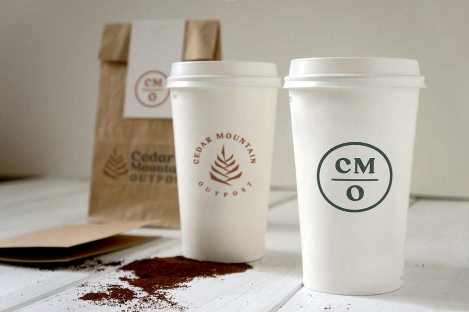 coffee branding mockup_01.png