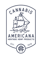 Navy-badge-03.png