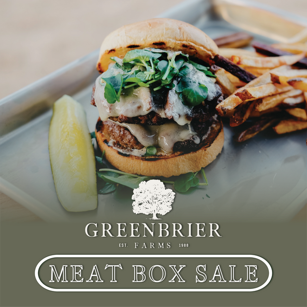 Meat Box graphic-04.png