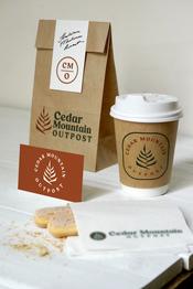 coffee branding mockup_10.png