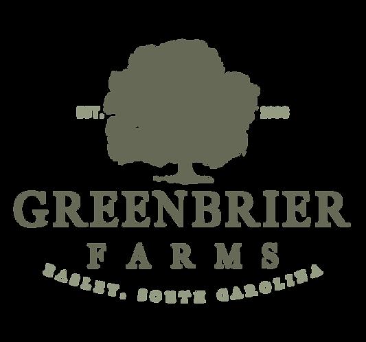 greenbrier farms logo-04.png