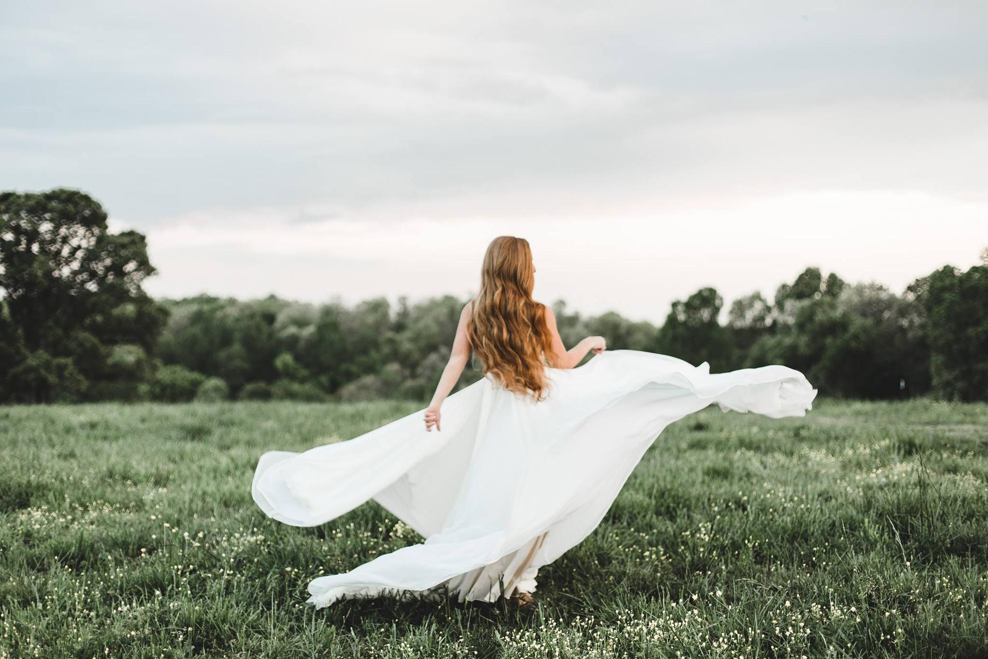 Anna Duncan Photography 5.13.17 wedding.