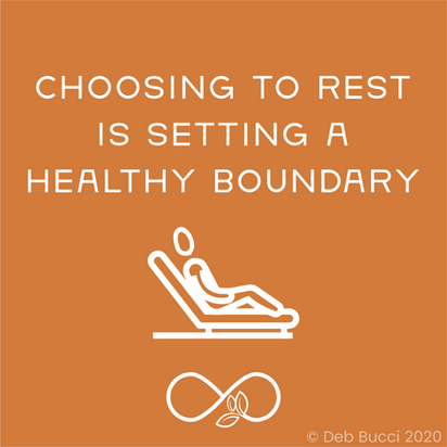 Rest=healthy boundary.png