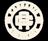 Cream-CAcircle-03.png