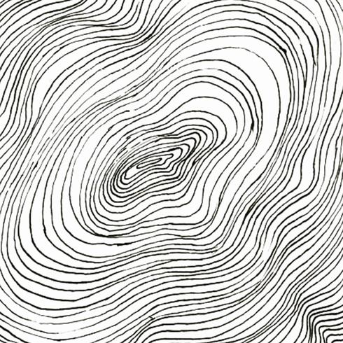 Sound Illustration