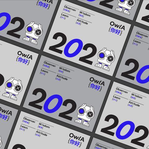 Owla 2021
