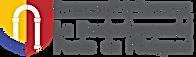 cropped-logo_nouveau_site-344x100.png