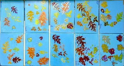activité art plastique la rochefoucauld