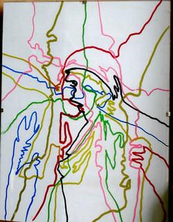 Cours peintureLa Rochefoucauld