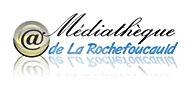 Médiathèque La Rochefoucauld