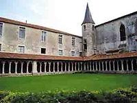 activité pour enfants Charente