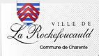 art plastique La Rochefoucauld