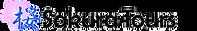 sakura-tours-logo3.png