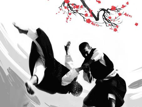 Фестиваль «ЯпоННская весна»