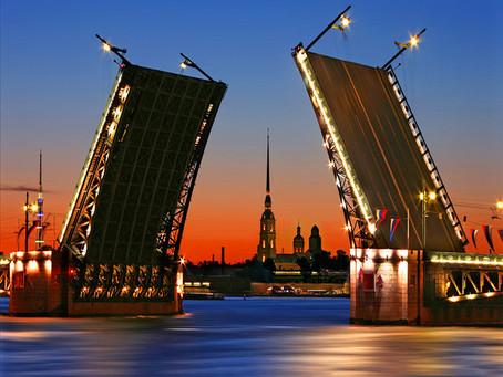 Открыта регистрация на Ежегодный Международный Семинар Сёриндзи Кэмпо в Санкт-Петербурге, 2019
