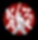 kaze_logo.png