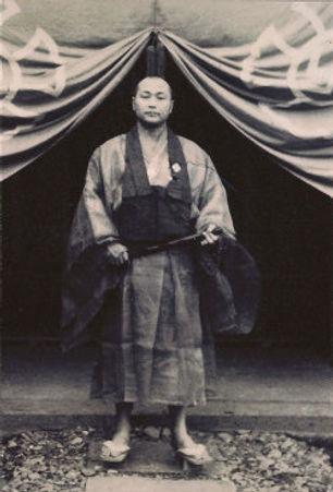so-doshin-archive.jpg
