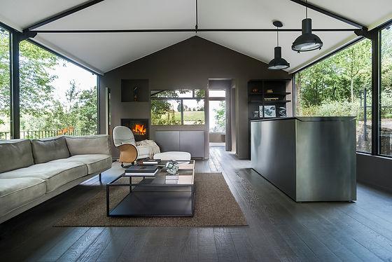 Dream&Charme_Glass House (7)_per sito WIX.jpg
