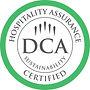 DCA 5 Sustainability