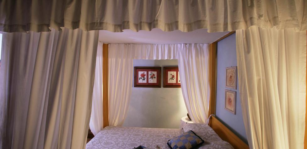 Third Master Bedroom