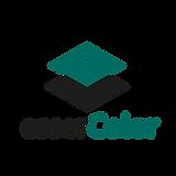 Grün_Schwarz___Logo_esserColor.png