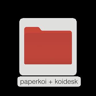 file_pkkoish.png