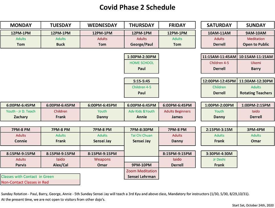 ASNJ SCHEDULE- Covid Phase 2 - Final.jpg
