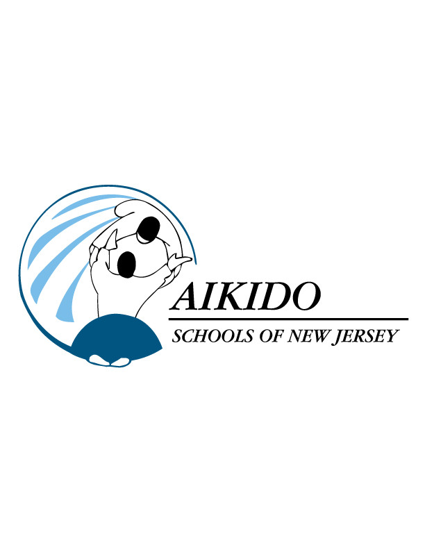 ABOUT ASNJ | Aikido Schools of New Jersey