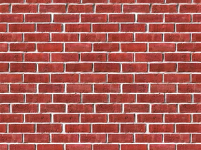 Mr. Gorbachev, Tear Down This Wall