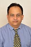 Dr. Siddesh Siddappa