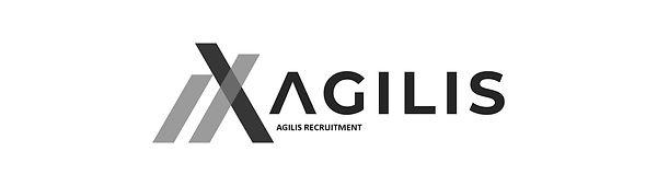Logo-04-Grey Recruitment.jpg