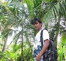 Vaibhav Dhoke.jpg