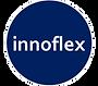 logo innoflex new.png
