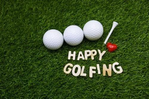 happy-golfing-golfer-word-on-260nw-11465