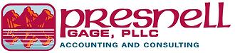 PG Color Logo 4 75%.png