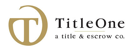 TitleOne-Logo.jpg
